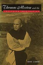 Thomas Merton and the inclusive imagination