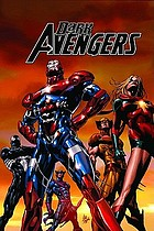 Dark Avengers. [Vol. 1], Assemble