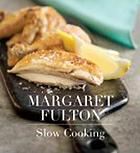 Margaret Fulton slow cooking
