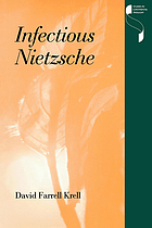 Infectious Nietzsche
