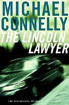 The Lincoln lawyer : a novel