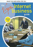The Virgin Internet business guide