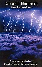 Poincaré and the discovery of chaos
