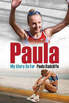 Paula Radcliffe : the autobiography.