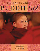 The facts about Buddhism