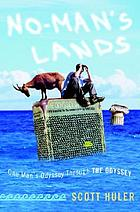No-man's lands : one man's odyssey through The Odyssey