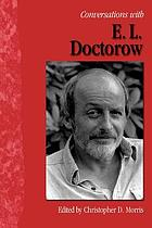Conversations with E.L. Doctorow