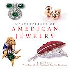 Masterpieces of American jewelry : by the National Jewelry Institute