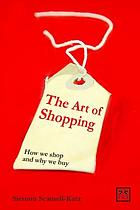 The art of shopping
