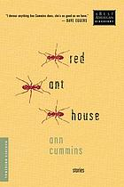The best American short stories, 2002 : selected from U.S. and Canadian magazines