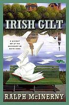 Irish gilt