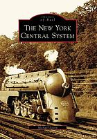 The New York Central system