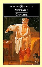 Candide : or Optimism