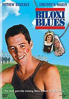 Neil Simon's Biloxi blues
