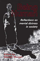 Being human : reflections on mental distress in society