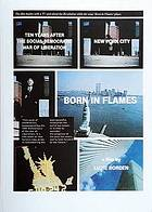 Born in flames : a film by Lizzie Borden