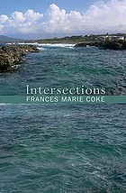 Intersections : a collection of poems