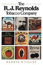 The R.J. Reynolds Tobacco Company
