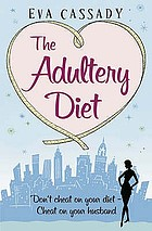 The adultery diet