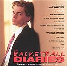 Basketball diaries : original motion picture.
