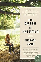 The queen of Palmyra : [a novel]
