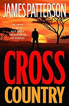Cross country : a novel