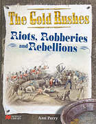 Riots, robberies and rebellions