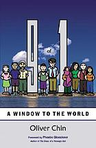 Nine of one : a window to the world