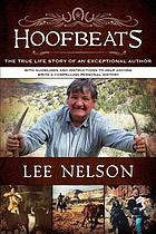 Hoofbeats : the true life story of an exceptional author