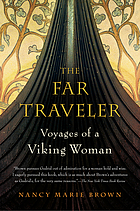 The far traveler : voyages of a Viking woman