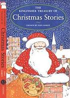 The Kingfisher treasury of Christmas stories