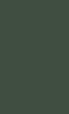 The cult of statistical significance : how the standard error costs us jobs, justice, and lives