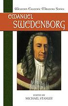 Emanuel Swedenborg : essential readings