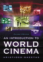 An introduction to world cinema