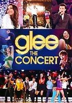 Glee 3D : the concert movie