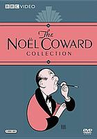 The Noël Coward collection