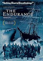 The Endurance : Shackleton's legendary Antarctic expedition