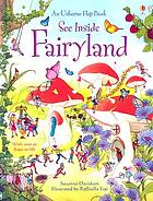 See inside Fairyland