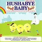 Hushabye baby. Volume 02 : lullaby renditions of country music favorites.