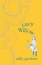 Lucy Willow