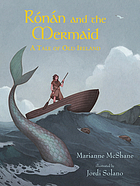 Rónán and the mermaid : a tale of old Ireland