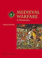 Medieval warfare in manuscripts