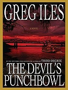 The Devil's punchbowl : a novel