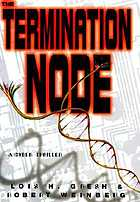 The termination node