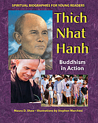 Thich Nhat Hanh : Buddhism in action