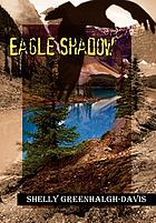 Eagle shadow
