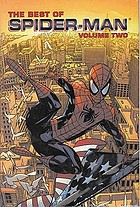 The best of Spider-Man. Volume two.