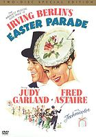 Irving Berlin's Easter parade