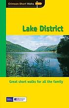 Lake District : short walks