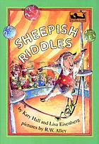 Sheepish riddles
